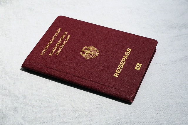 トラブル多発!?海外旅行出発前に必ず確認すべき必需品5選