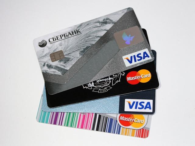 海外旅行でクレジットカードが現金にまさる3つの理由