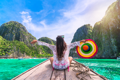 バリ島旅行必須の全持ち物リスト2018|バリ島の持ち物